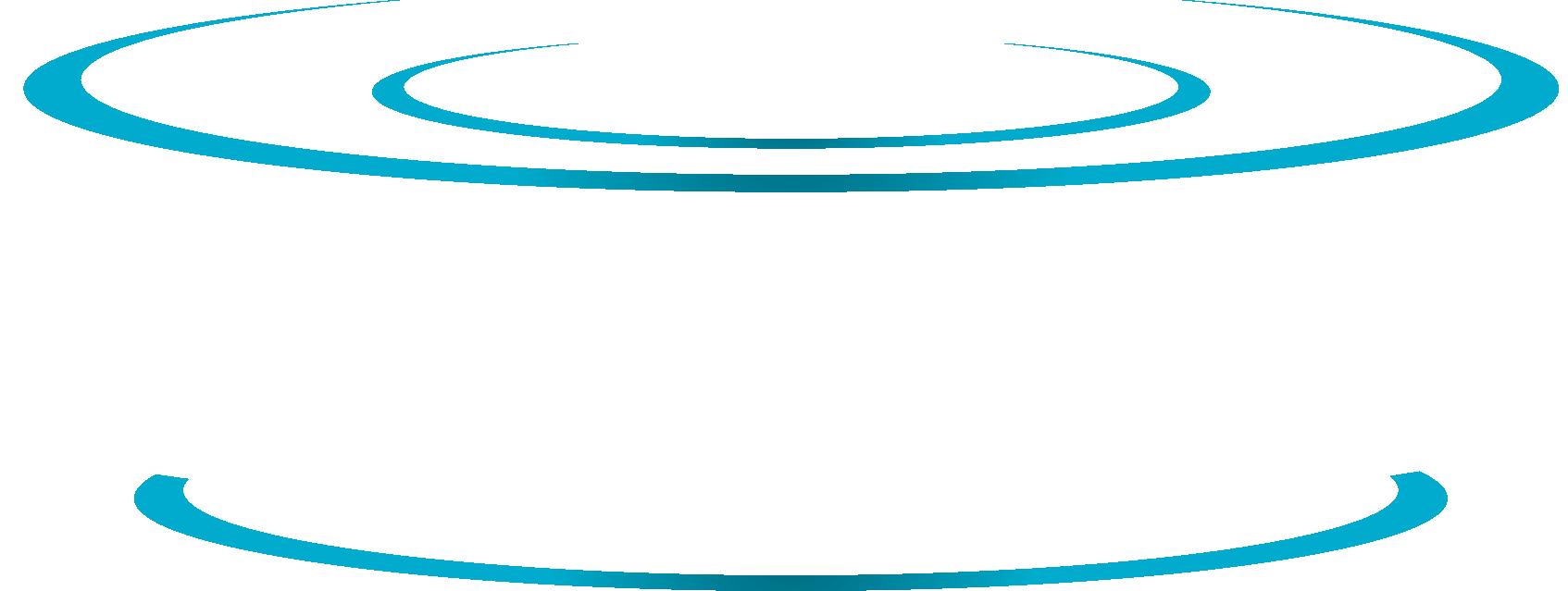 ACOUSTIC DRUMS Logo