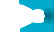 SDTS Logo