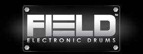 FIELD Electronic Drums, LLC